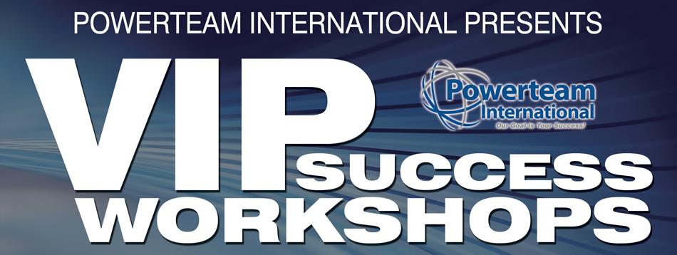 vip_workshop1